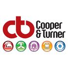 cooper e turner2